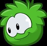 Green Puffle33