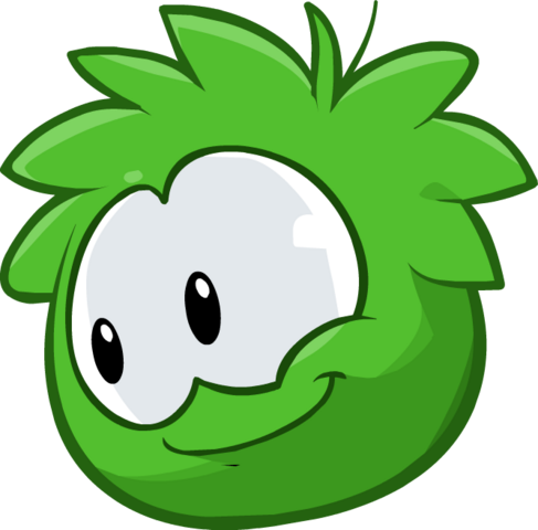 File:Green Puffle33.png