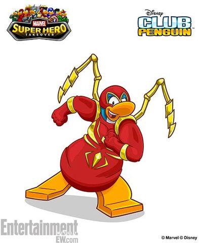 File:Iron-Spider.jpg