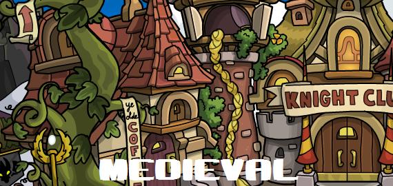 Plik:Medieval2012.png