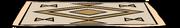 Mexican Rug sprite 001