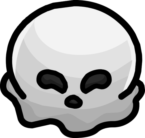 File:MiniGhost-2113-Curious.png