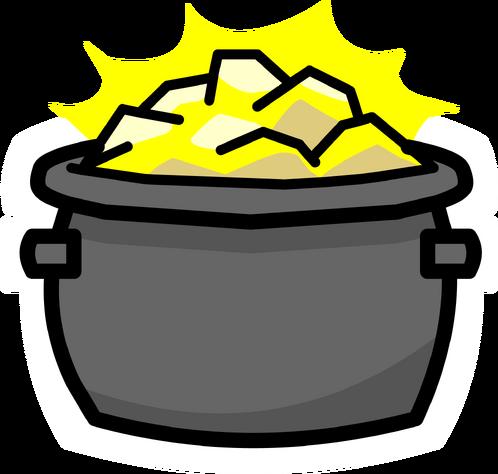 Plik:Pot O' Gold Pin.PNG