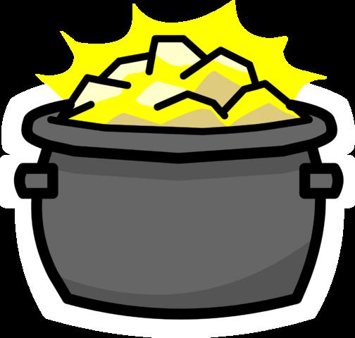 File:Pot O' Gold Pin.PNG