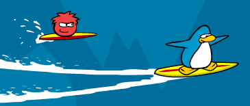 File:Red puffle playing susrf.png
