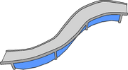 S Curve Ramp sprite 002