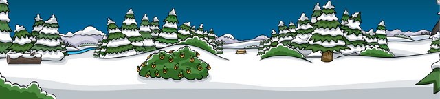 File:Wilderness Oberry Bush.png