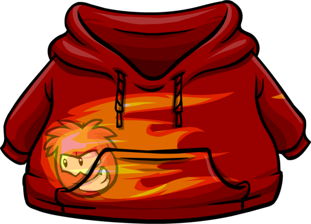 File:Clothing Icons 4604 Custom Hoodie.png