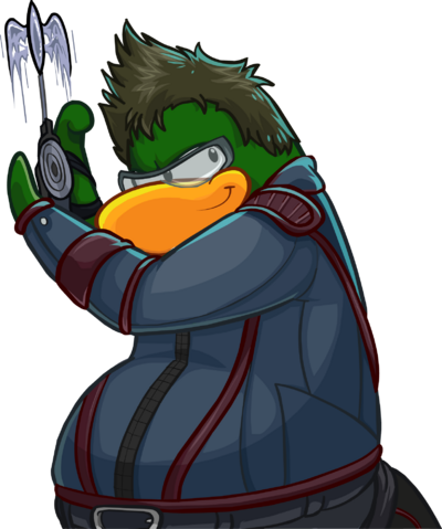 File:EPF grapple agent CPT issue 389.png
