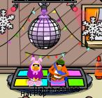 File:Hat pop and i dancin .png