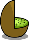 Kiwi Seat sprite 6
