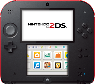 File:Nintendo 2DS.png