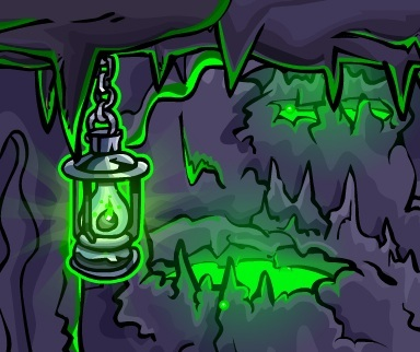 File:Slime.jpg
