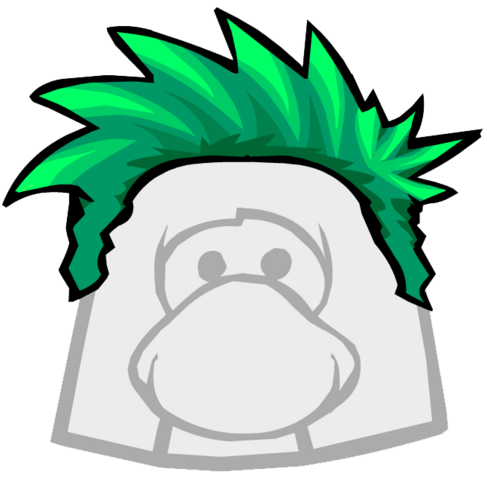 File:The Shamrocker clothing icon ID 1029 updated.png