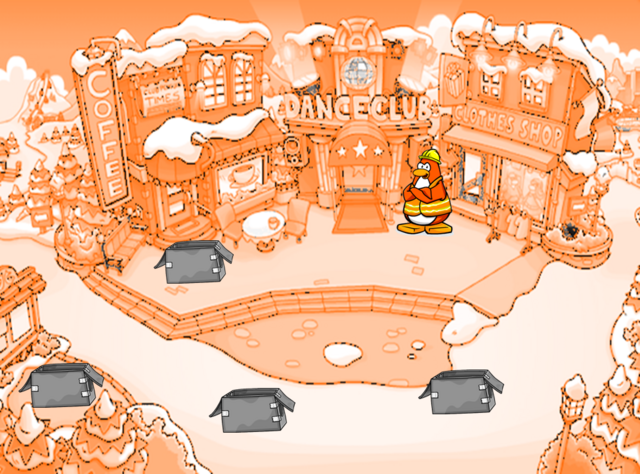 File:Customtown3.png