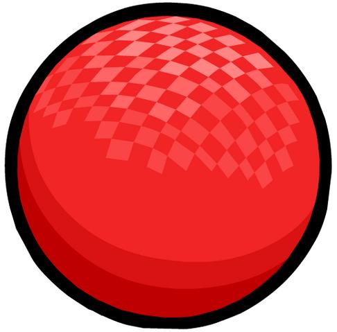 File:Dodgeball.PNG