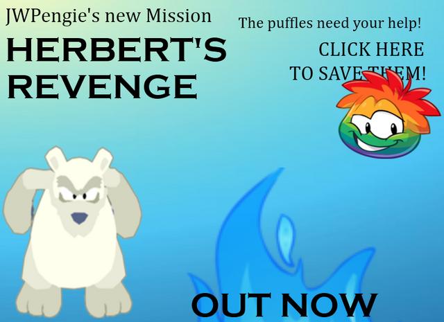 File:JWPengie Herbert's Revenge Advertisement.png