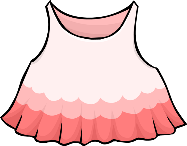 File:Pink Dress.PNG