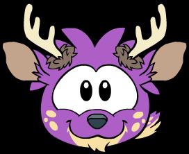 File:Puffle purple1019 igloo.png