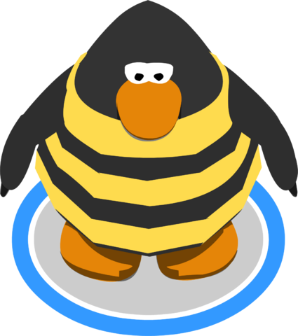 File:Bee Costume ingame.PNG