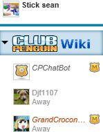File:Dead chat.jpg