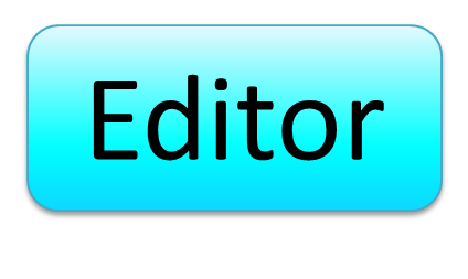 File:Editor.png