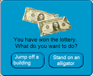 File:Funny clubpenguin pictures 2.png