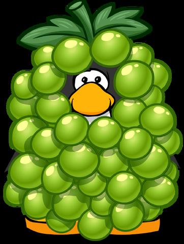 File:GreenGrapeCostumePlayercard.png