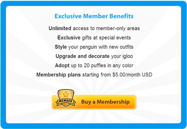 File:Membership benefits.png