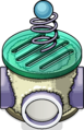 Puffle Tube Tower sprite 016