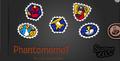 Thumbnail for version as of 18:52, September 23, 2011