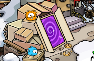 File:TheBoxEntrance2013.png