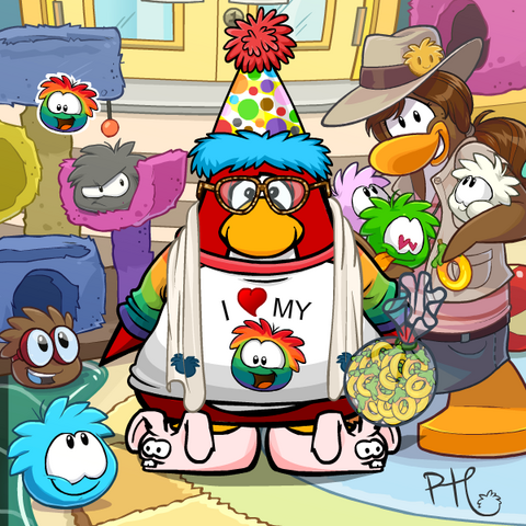 File:Tralala1234 puffle party 2013 outfit.png