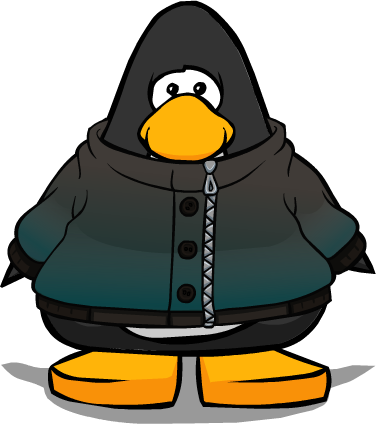 File:Clothing 4461 player card.png