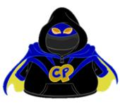 File:Mysterious Hero Hoodie.JPG