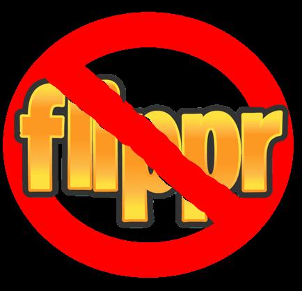 File:NotFlippr.png