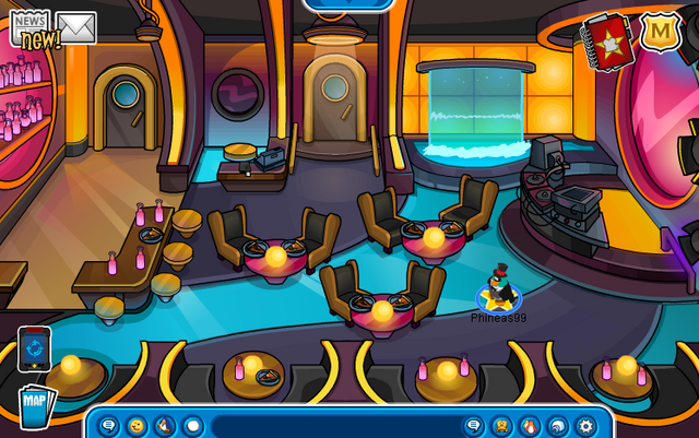File:Pizza Parlor (Hollywood Party 2013).png