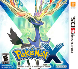 File:Pokemon X.jpg