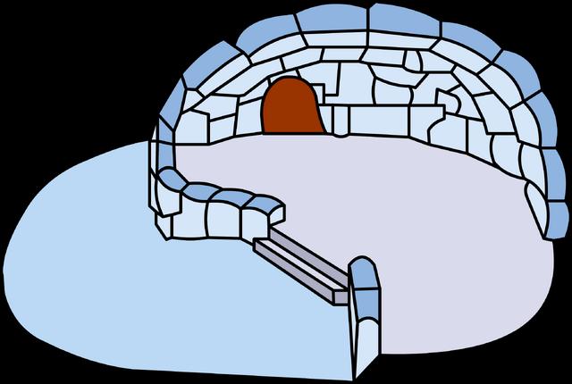 File:Snown Backyard Igloo igloo icon ID 30.png