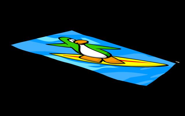 File:SurfBeachTowel3.png