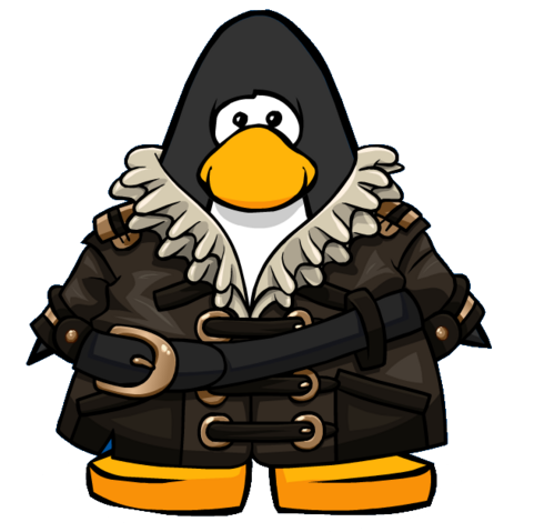 File:Swashbuckler's Leather Coat from a Player Card.PNG