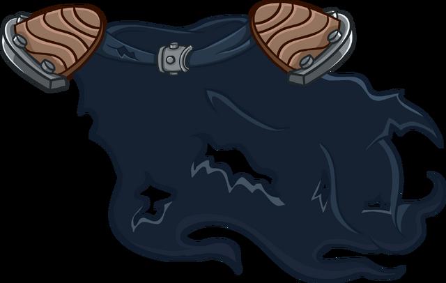 File:Tusk'sCloak.PNG
