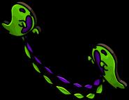 Ghost Garland sprite 003