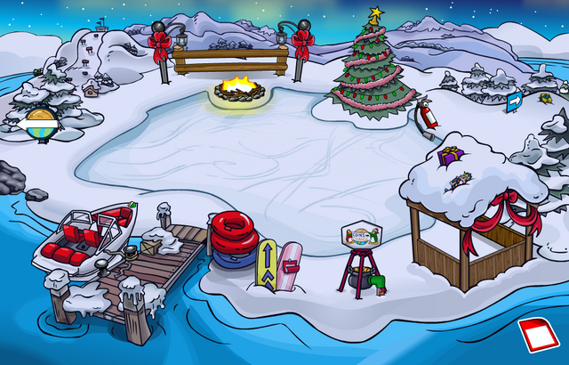 File:HolidayParty2011-Dock.png