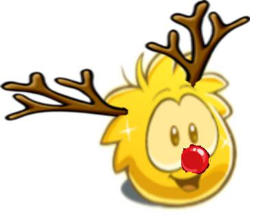 File:JW's Custom Puffle.jpg