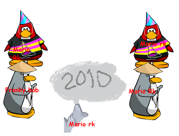 File:Newyear.png