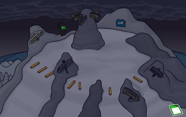 File:Operation Blackout Ski Hill phase 3.png