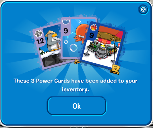 File:Powercards3.png