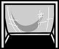 Thumbnail for version as of 03:03, September 18, 2016