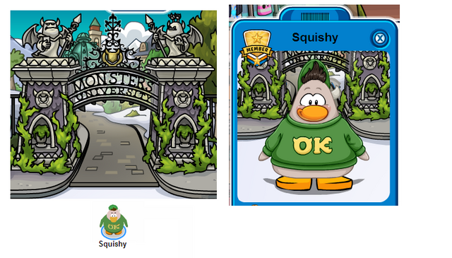 File:Squishy-Club Penguin-A.png